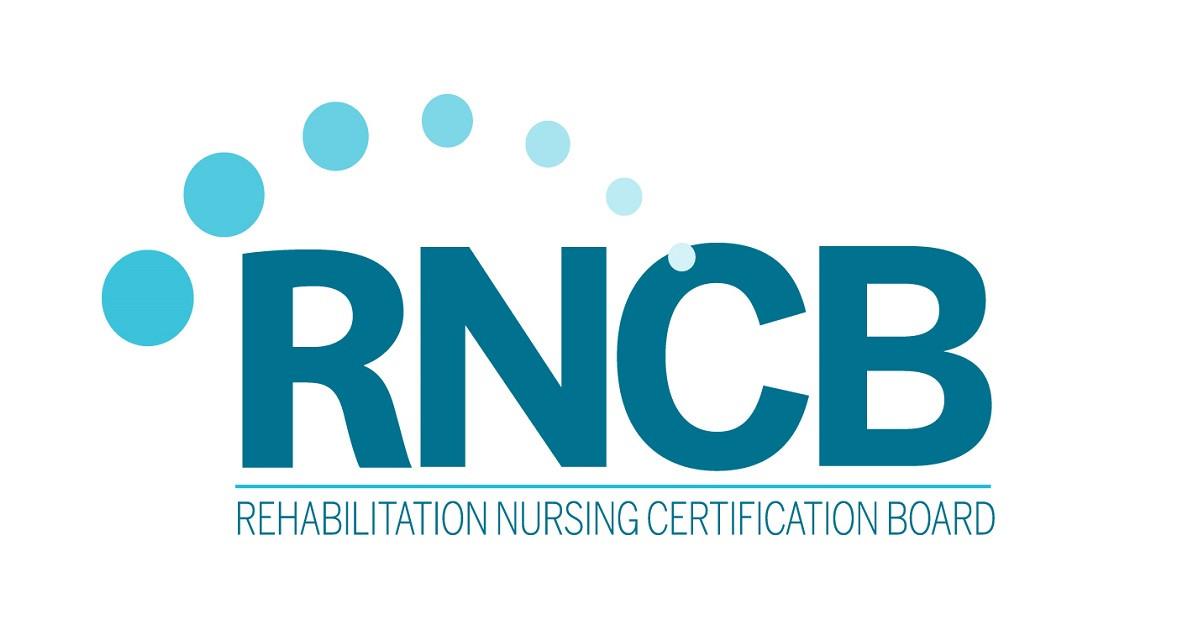 RNCB_Logo_1200x630