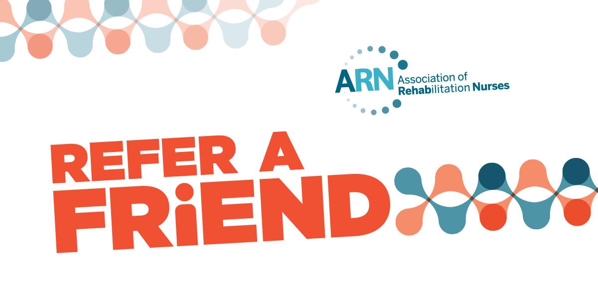 ARN-refer-a-friend