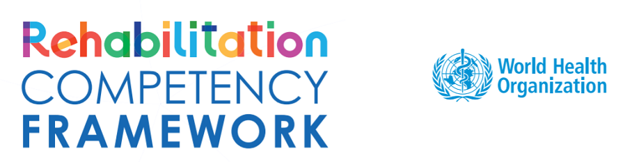 who-competency-framework