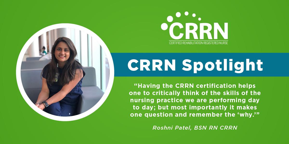ARN21_CRRN-Social-1200x600c