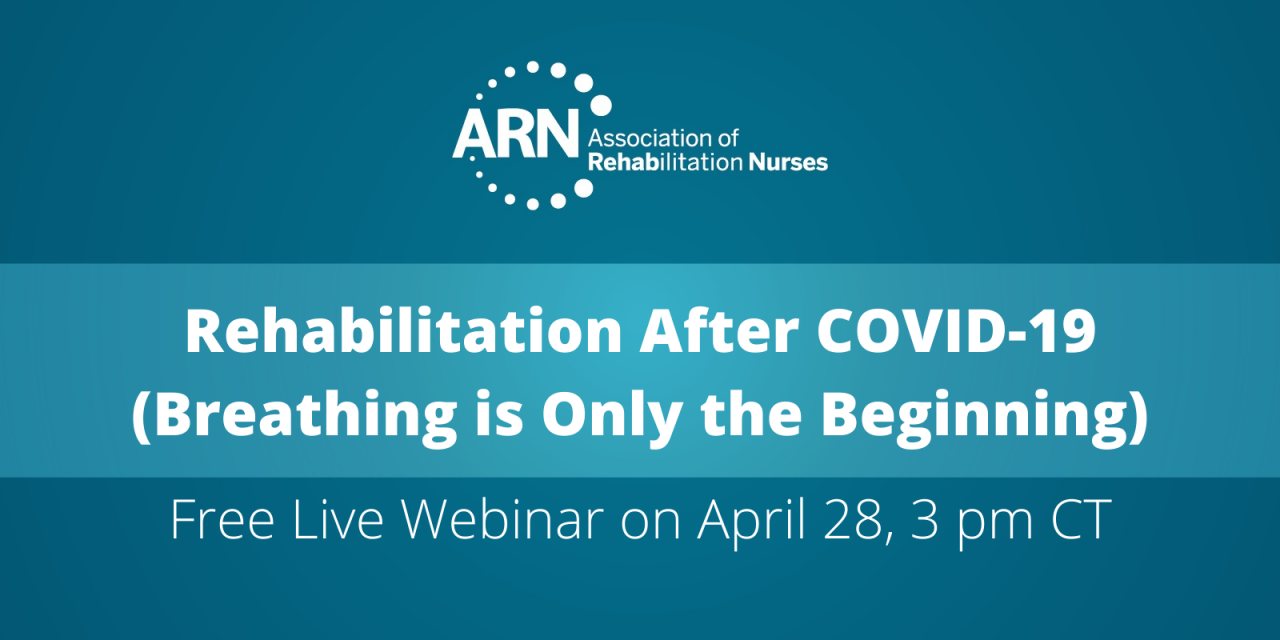 covid-webinar-breathing-is-just-beginning-April-28