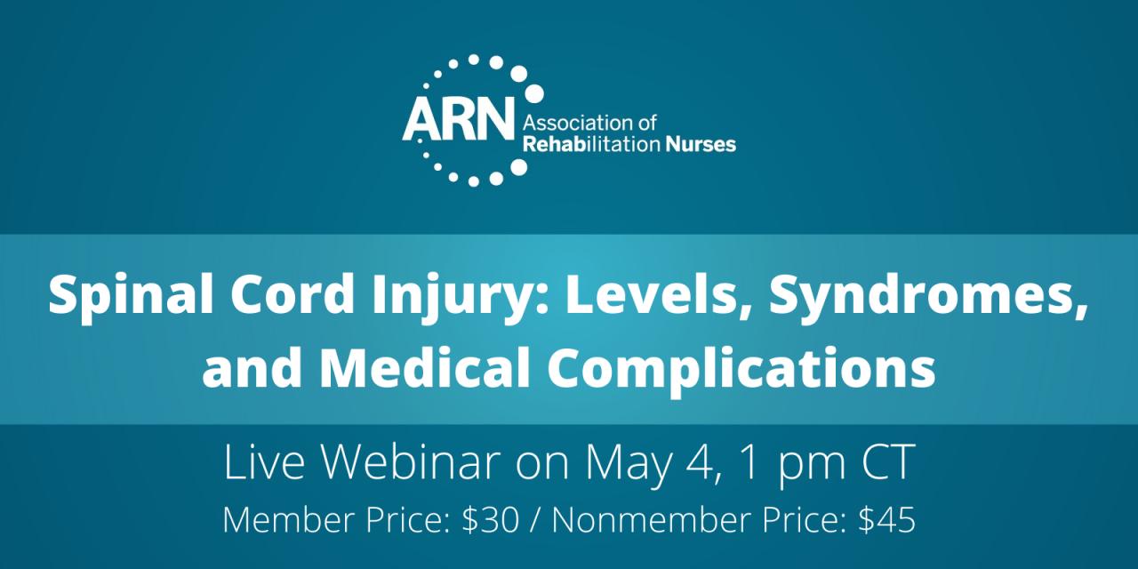 arn-Spinal-Cord-Injury-Webinar-May-4