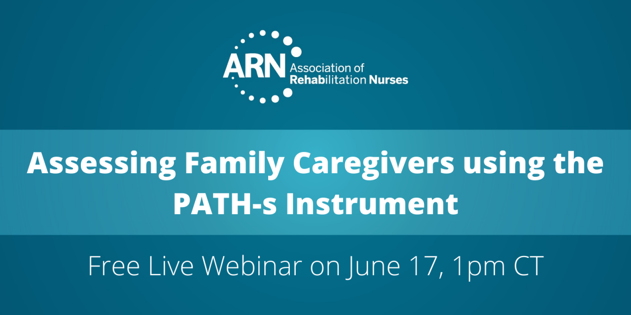 Assessing-Family-Caregivers-using-the-PATH-s-Instrument-June-17