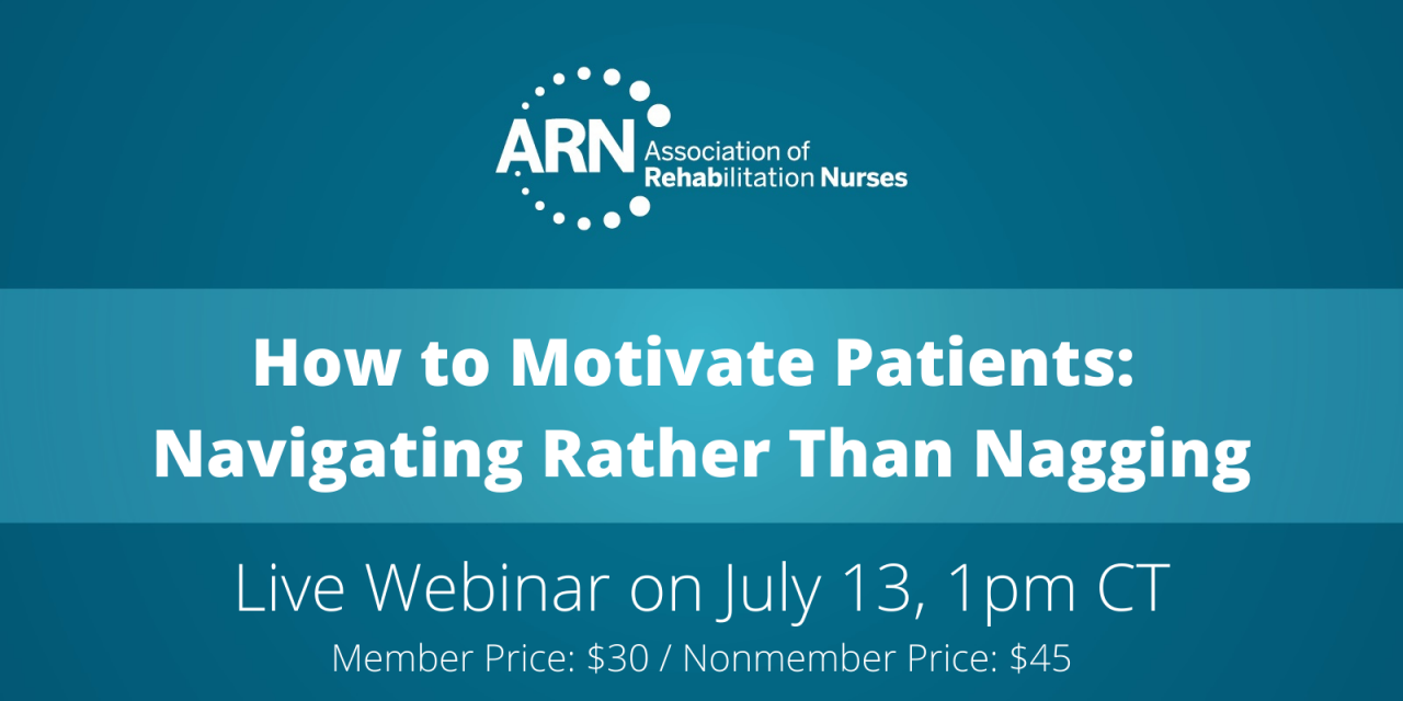 How-to-Motivate-Patients-Navigating-Rather-Than-Nagging-1