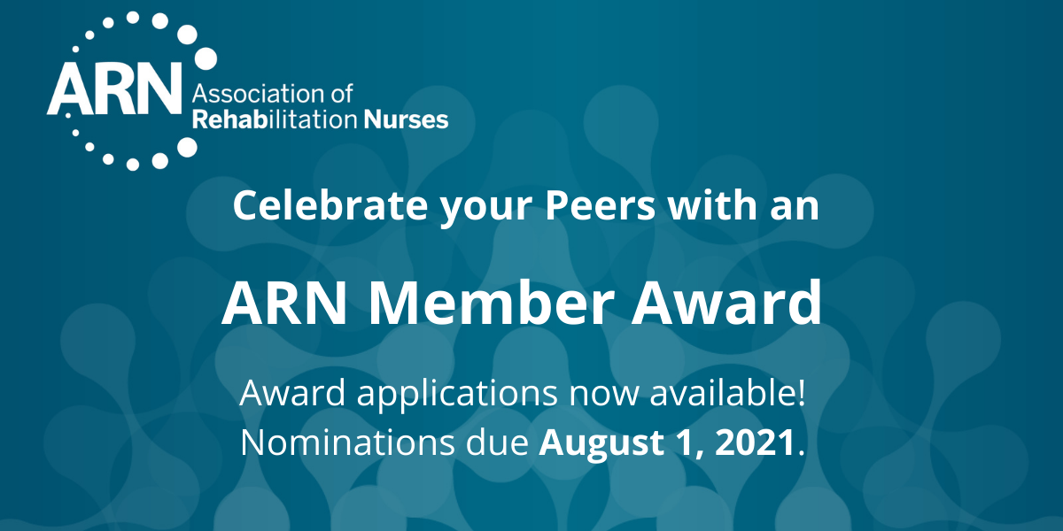 Celebrate-your-Peers-with-an-ARN-Member-Award