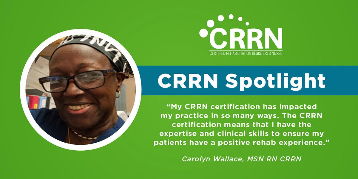 ARN21_CRRN-Social-carolyn-wallace