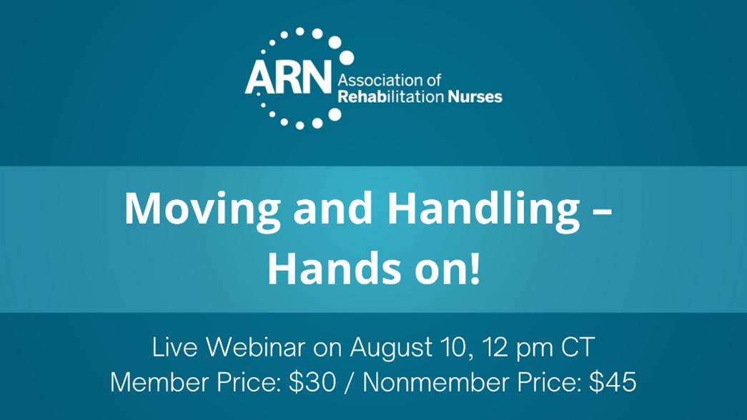 arn-moving-and-handling-hands-on-webinar-banner
