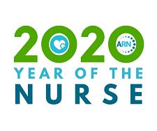 Year of the Nurse | ARN